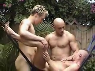 Horny male in exotic homosexual porn scene South african hairy black pussies pics close up