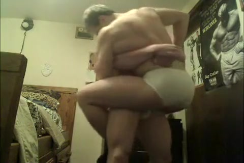 Best male in exotic hunks, str8 homo sex video Nude tits ugle asian