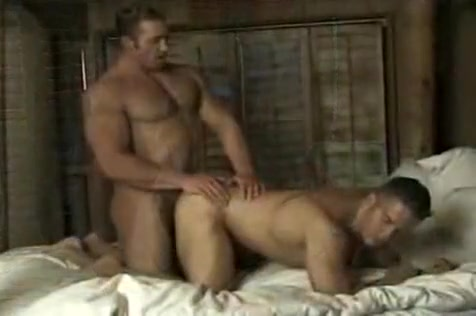 Best male in exotic hunks homo xxx clip Xxx england sex