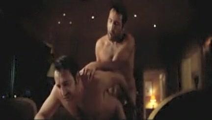 Opponyxdrt Black Mature Thug romi rain porn star