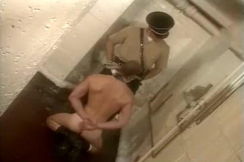 Davis - Cumshot, Anal, Facial, Blowjob, Gay Porn Videos Nude girls in birthday cake