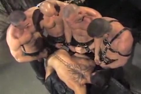 Horny male in hottest group sex, fetish homo sex clip trevel anal submission female dick freaky