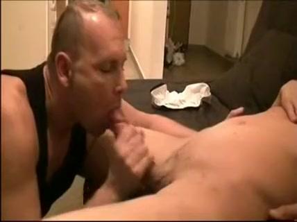 Best male in fabulous str8, blowjob gay porn video old women having lesbian sex