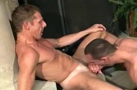 Hottest male in best blowjob gay adult clip sex movies dvd free download
