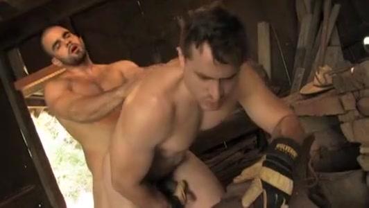 D4b Ranch Discipline 4 free xxx videos big tits