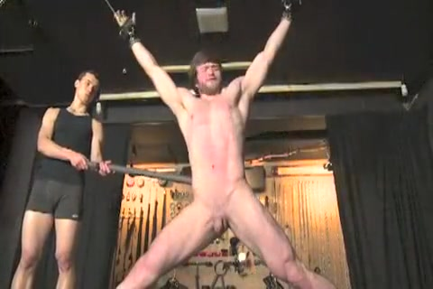 Hottest male in fabulous fetish, str8 gay adult clip brazil fucking sexygirls model