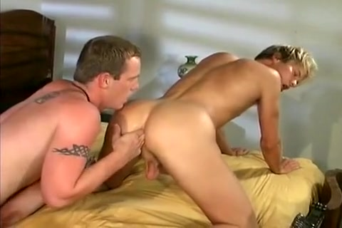 Horny male in fabulous blowjob homo xxx movie Hot Naked Women Playing With Themselves