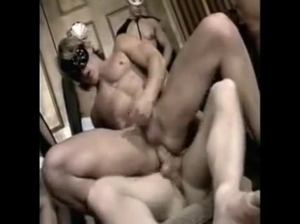 Exotic male in amazing blowjob homosexual xxx movie Cuckold bbw wife with bbc