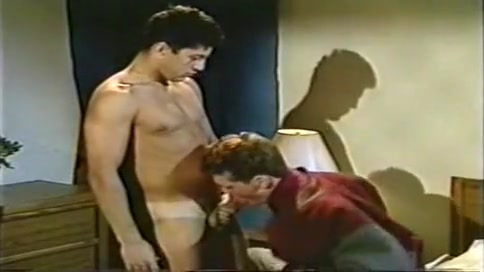 Big Dick Solo Emma watson actually fucking nude sexy