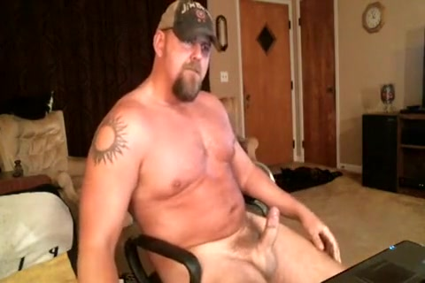 Great Becomes Perfect Old Teacher Porn Tube