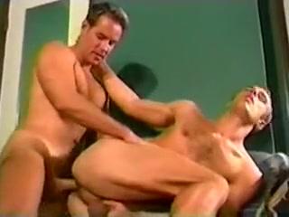 Victor Rasuk In Adrift In Manhattan Sex Scene free leg fetish tgp