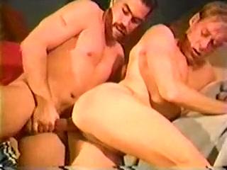 Fabulous male in horny homosexual xxx video srilankan xxx six move