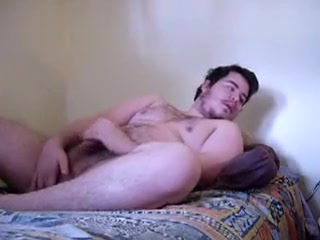 Me And Friend First Time Horny women that want sex in Bandar-e Bushehr