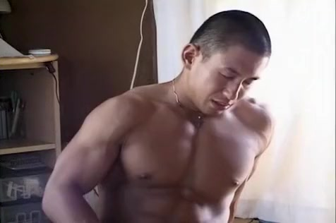 Exotic male in amazing handjob, sports homo sex movie Pof android