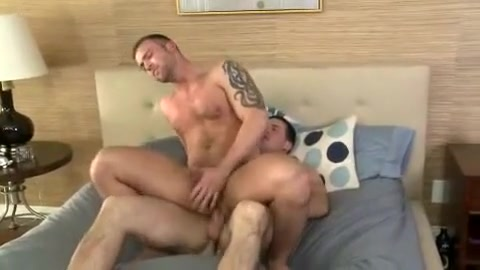 Crazy male in fabulous handjob, big dick homosexual sex clip Old women fuck pussy
