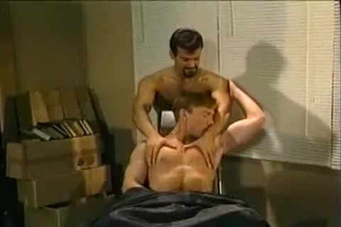 The Road Home - Todd Gibbs - Ryan Idol Free download monkey sex with girls