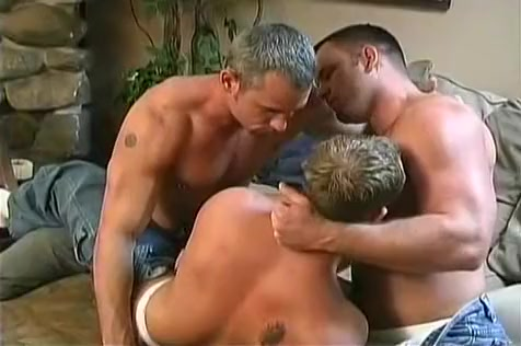 Three Friends Enjoy Each Other Intense Erotic historical stories for adults