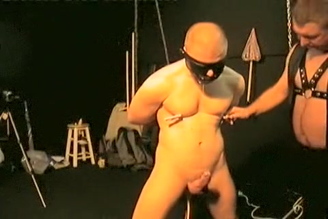 Hottest male in incredible oldy, handjob homo adult movie toon anal invasion clips