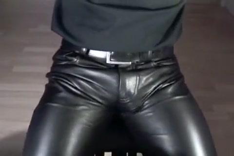 Best male in amazing bdsm, webcam homosexual xxx clip My wife watching porn