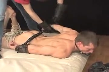 Exotic male in best bdsm gay porn clip ufc hot girl porn