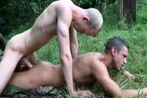 Crazy male in best twinks, hunks homo sex video Cheap sex the band