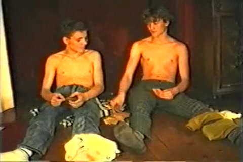 Best male in amazing twinks, vintage homosexual xxx movie how to get paid to give blowjobs