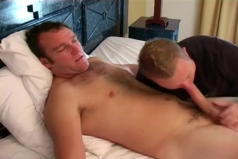Exotic male in incredible str8 homo xxx video Female bb pins