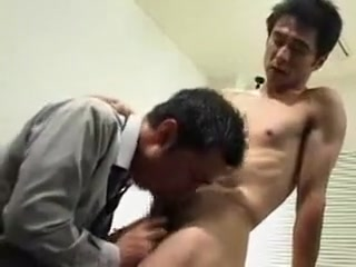 Exotic male in hottest asian homo xxx video Nude boobs massage alison star