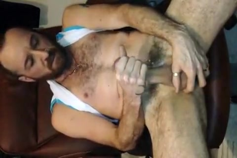 Fabulous male in exotic handjob gay adult scene hd emo girls tits