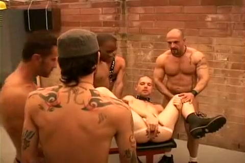 Crazy male in exotic group sex, big dick homo porn movie sybille rauch porn tube