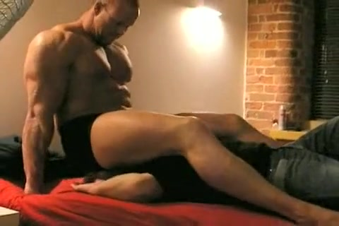 Exotic male in amazing bdsm, bears homosexual porn movie Dd Halter Bikini