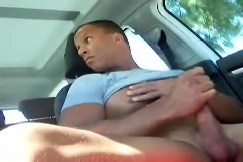 Incredible male in exotic big dick, hunks homosexual adult movie How do i make her horny