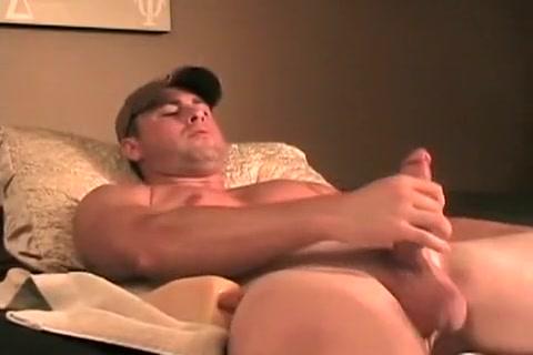 Straight Dudes Amateur Juicy pussy porn video