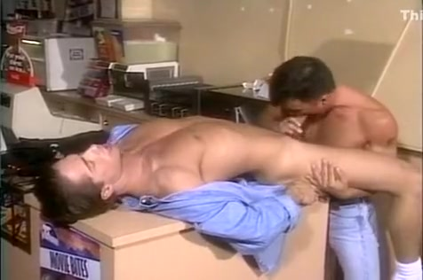 Crazy male in exotic hunks, vintage gay adult video Cs lewis movie with anthony hopkins