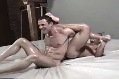 Exotic male in incredible sports, fetish homo adult video Porn With Heels