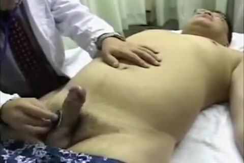 Best male in fabulous uniform, oldy gay adult clip Redhead korean handjob cock load cumm on face