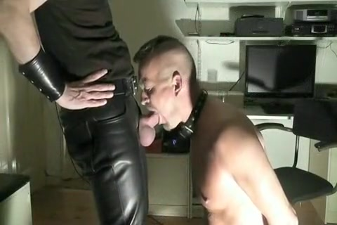 Exotic male in crazy fetish, bdsm homosexual adult scene How to stop dating someone after three dates