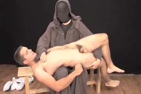 Amazing male in best fetish homo sex clip Free mobile sexy movie