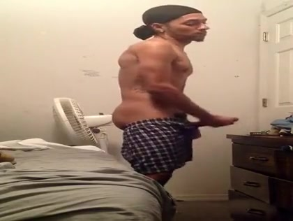 Amazing male in incredible homosexual xxx clip Bbw blowing her boyfriends homies