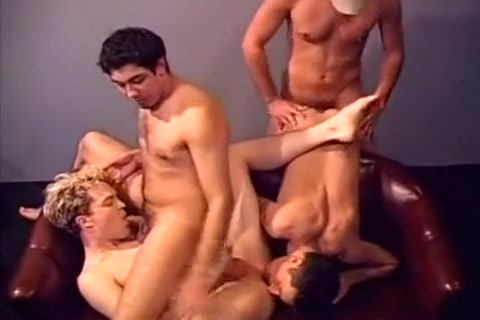 German Bitch Sucks Cock Big boob redneck porn