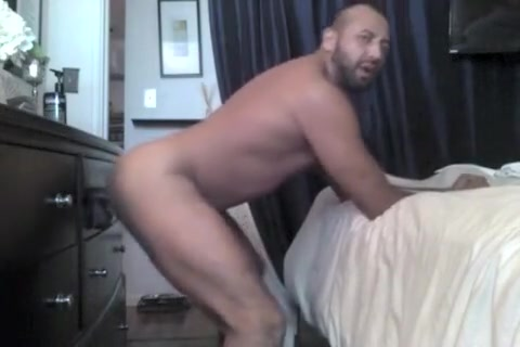 Hottest male in amazing fetish homo sex video Doing sex fuck images