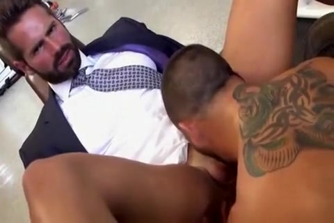 Incredible male in exotic hunks, fetish homo xxx movie Naked priyanka chopra boobs