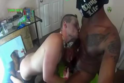 Fabulous male in exotic interracial, webcam homo xxx video Girl on girl boob action