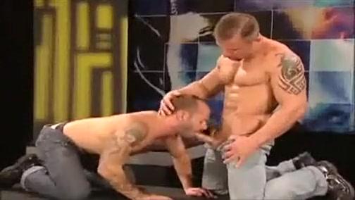 Amazing male in best homo adult clip Milf s take it deep