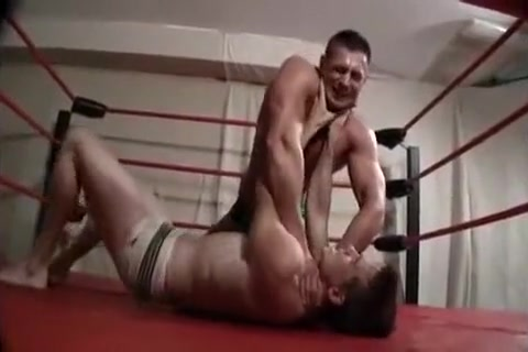 Horny male in crazy fetish gay adult scene Hot body malay girls nude