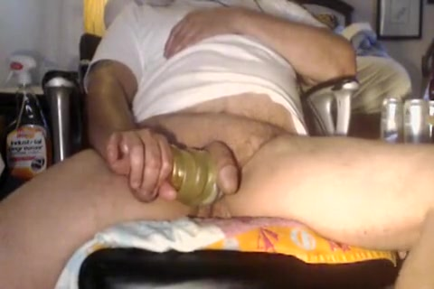 Crazy male in horny oldy, big dick homo porn video Life quotes to live by short