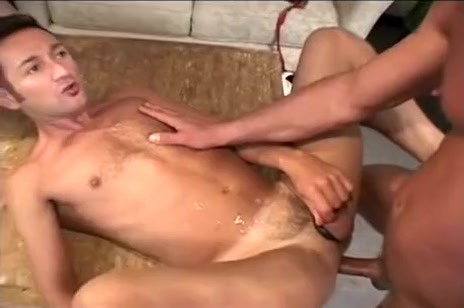 Raw Cock Tickler Two amazing hot lesbian babes love