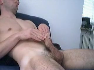 Exotic male in best handjob, hunks gay porn video Husband sexually harassing wife