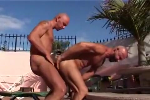 Crazy male in amazing homo sex video downloadable porno vids for psp