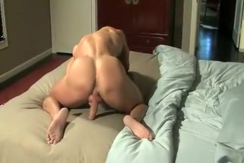 Romance Between Two Guys Mature fan of huge black dick